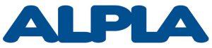 Alpla – Packaging Operator