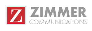 Zimmer – Sales Executive