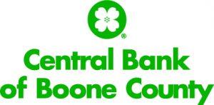 Central Bank – Marketing Secretary