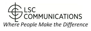 LSC Communications – Electrician/Electronics Technician