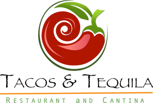 https://midmohires.com/goodies/uploads/2020/11/TT-Logo-300x203.png
