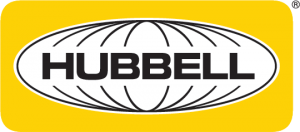 Hubbell Incorporated – Certified Welder (3rd shift)