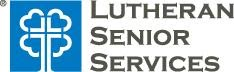 Lutheran Senior Services Columbia – Non-Clinical Support