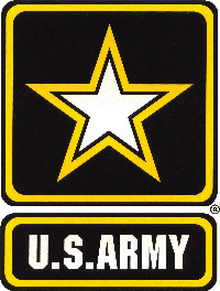 U.S. Army – 150 Various Careers