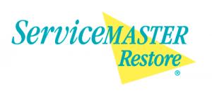 ServiceMaster – Sales Representative