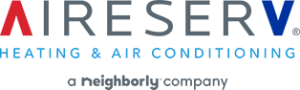 Aire Serv – HVAC Service Technician  Copy