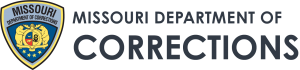 Missouri Department of Corrections – Correctional Officer