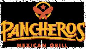 Pancheros – General Manager