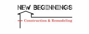 https://midmohires.com/goodies/uploads/2021/02/New-Beginnings-Construction-Logo-300x115.png