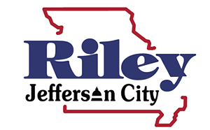 Riley Jeff City – Line Technician