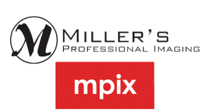 Miller's Professional Imaging – Technical Maintenance