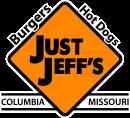 Just Jeff's – Line Cook/Prep Cook