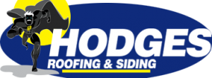 Hodges Roofing & Siding – Receptionist