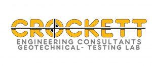 https://midmohires.com/goodies/uploads/2021/05/Crockett-Engineering-Logo-300x131.jpg