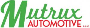 Mutrux Automotive – Automotive Technician