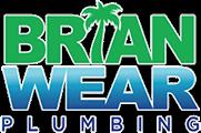 Brian Wear Plumbing – Experienced Service Plumber