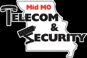 Mid MO Telecom – Technician