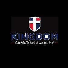 Kingdom Christian Academy – 3rd Grade Teacher