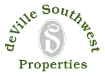 deVille Properties – Maintenance Personel  2