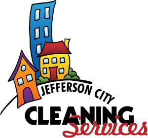 Jefferson City Cleaning Service-Professional House and Business Cleaner