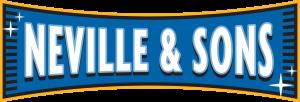 Neville & Sons – Carpet Cleaning Technician